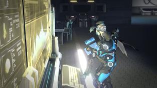 Firefall - Open World PvP Trailer