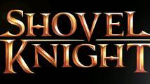 Shovel Knight - trailer #1