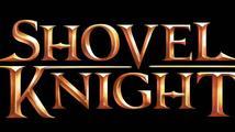 Shovel Knight - trailer #2