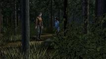 The Walking Dead: Season Two - A Telltale Games Series - Episode 4 'Amid the Ruins' Trailer