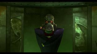 Oddworld: Abe's Odysee - New 'n' Tasty - Launch Trailer