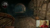 Hellraid's E3 2014 Gameplay with Dev Commentary