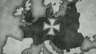 Hearts of Iron IV - Reveal Trailer