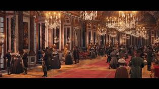 Assassin's Creed Unity - Paris Horizon GamesCom