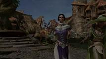 Fable Legends - GC2014 trailer