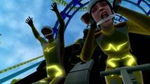 ScreamRide předvede na Xbox One brutální Matějskou