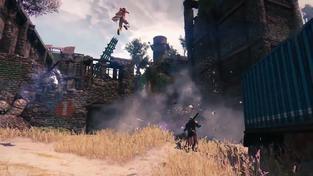 Destiny - GC Trailer
