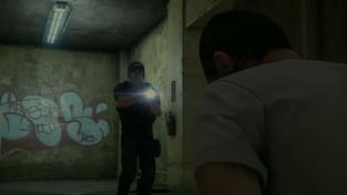 Battlefield Hardline – Conquest Multiplayer Gameplay Trailer