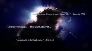 Blackguards 2 - Teaser