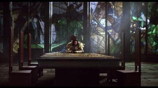 Might & Magic Heroes VII - Gamescom 2014 Trailer