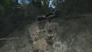 Wander - Gamescom trailer
