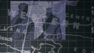 Metal Gear - nedokončenený trailer fanouškovského remaku