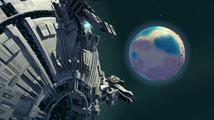 Planetary Annihilation - startovní trailer