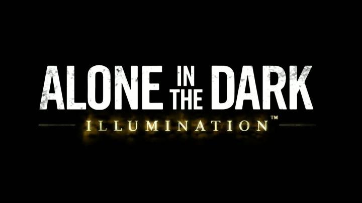 Alone in the Dark: Illumination – Teaser