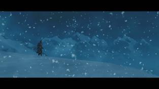 Assassin's Creed: Rogue - Assassin Hunter Gameplay Trailer