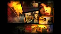 Gabriel Knight: Sins of the Fathers 20th Anniversary - Gamescom trailer