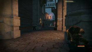 Styx: Master of Shadows - klony útočí