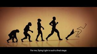 Dying Light - vývojářský deníček o přirozeném pohybu