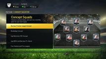 FIFA 15 - Vše co potřebujete vědět o Ultimate Team