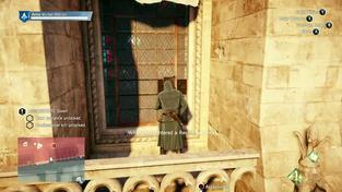 Assassin's Creed Unity - Vytvoř si vlastní cestu