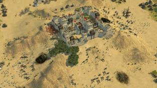 Stronghold Crusader 2 - Launch trailer