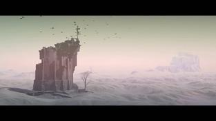 Vane - TGS teaser