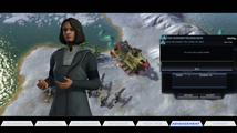 Sid Meier's Civilization: Beyond Earth – 'Discovery' Gameplay Trailer