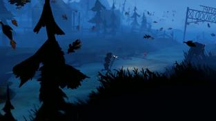 The Flame In The Flood - Trailer