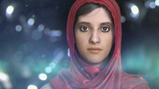 Civilization: Beyond Earth - filmový trailer