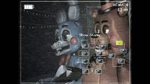 Five Nights at Freddy's 2 - Greenlight trailer