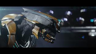 Halo 2 Anniversary - filmová upoutávka