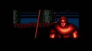 Odallus: The Dark Call - Pre-order trailer