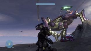 Halo: The Master Chief Collection – Launch Trailer