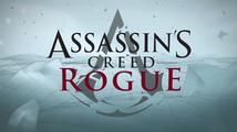 Assassin's Creed Rogue - launch trailer