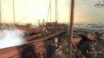 Mount & Blade Warband: Viking Conquest - Gameplay trailer