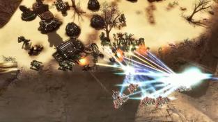 Meridian: New World - Launch trailer
