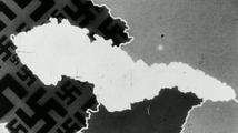 Československo 38-89: Atentát – trailer