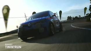 Driveclub – Ignition Expansion Pack
