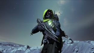 Destiny – The Dark Below Trailer