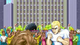 Street Fighter V - motivační video