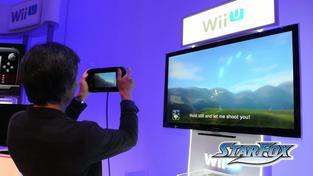 Mario Maker - The Game Awards trailer
