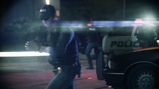 Battlefield Hardline – Karma Gameplay Trailer