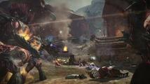 Guild Wars 2 - Point of No Return Trailer