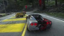 Driveclub - Japan DLC Trailer