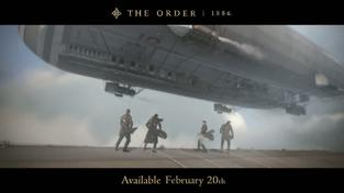 The Order: 1886 – Player Reactions & Pre-Order DLC