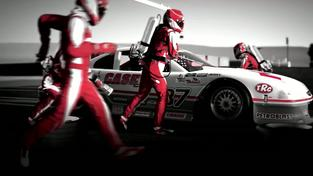 Project Cars - Start your engines trailer