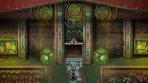 Video oslavuje vstup Children of Morta na Kickstarter