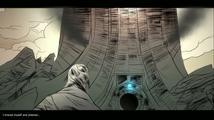 Vaporum - příběhový trailer