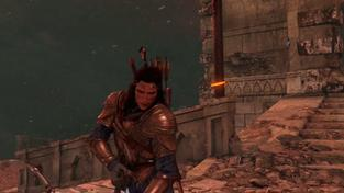 Middle-earth: Shadow of Mordor: The Bright Lord – DLC Trailer