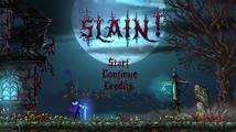 Slain! - trailer